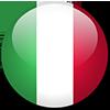 bandiera_italia_small